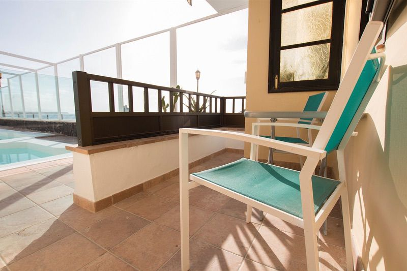 Juan-benitez-apartamentos-turisticos-el-cotillo-fuerteventura-holiday-rental-apartment-11