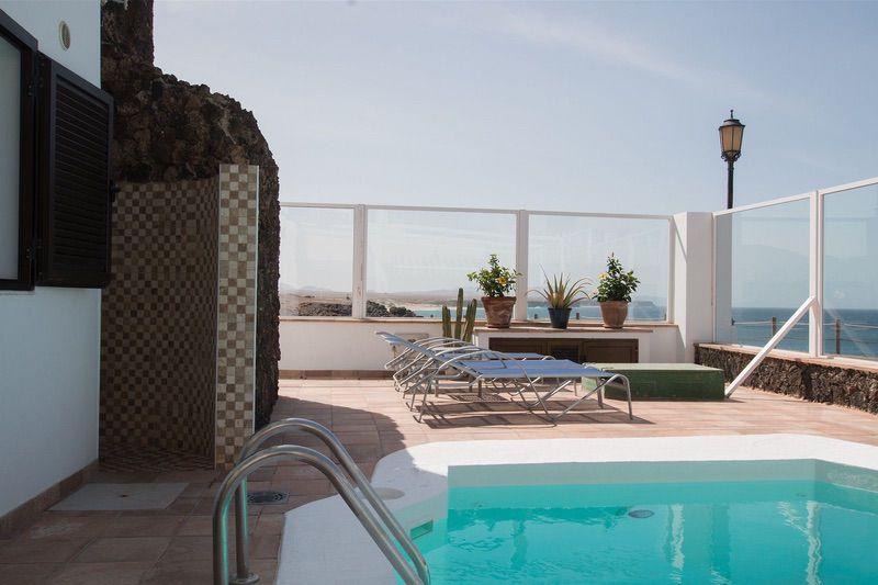 Juan-benitez-apartamentos-turisticos-el-cotillo-fuerteventura-holiday-rental-apartment-4